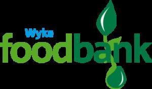 Wyke Trussel Trust Foodbank